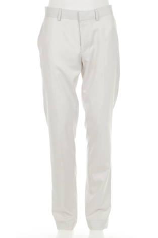 Официален панталон ISAAC DEWHIRST