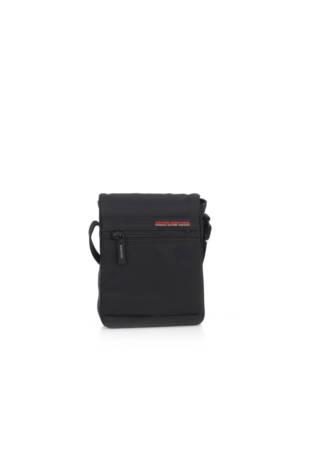 Чанта през рамо HEDGREN