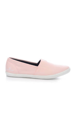 Ниски обувки TOM TAILOR