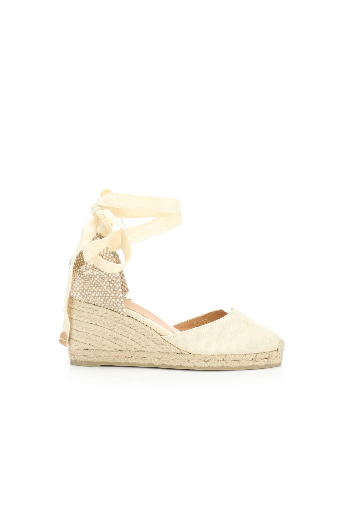 Ниски обувки CASTANER1