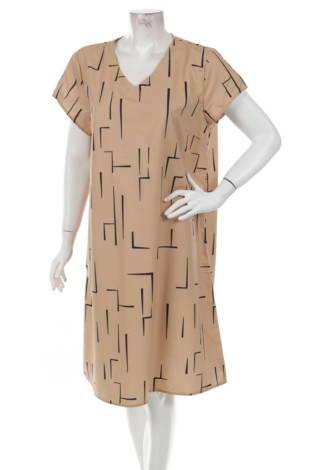 Ежедневна рокля SHEILAY