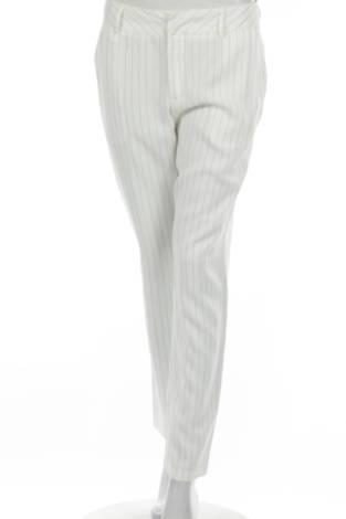 Елегантен панталон SEE U SOON