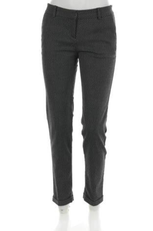Панталон STEFANEL