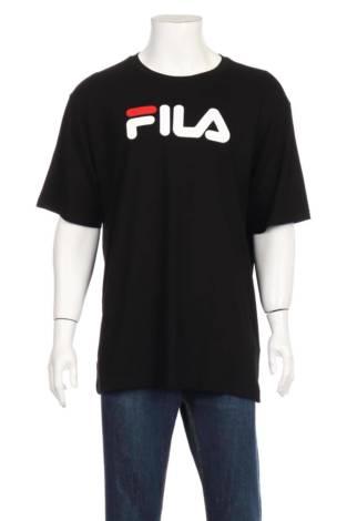 Спортна тениска FILA