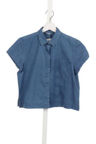 Детска риза TIFFOSI