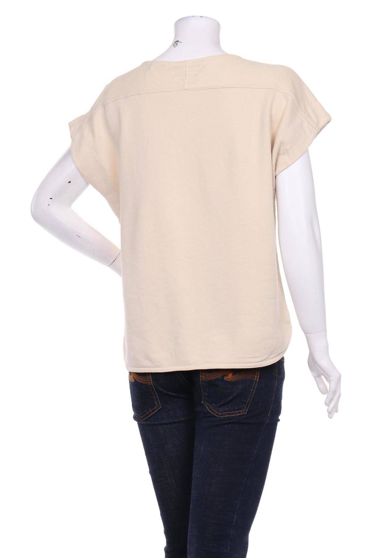 Блуза MARC O`POLO2