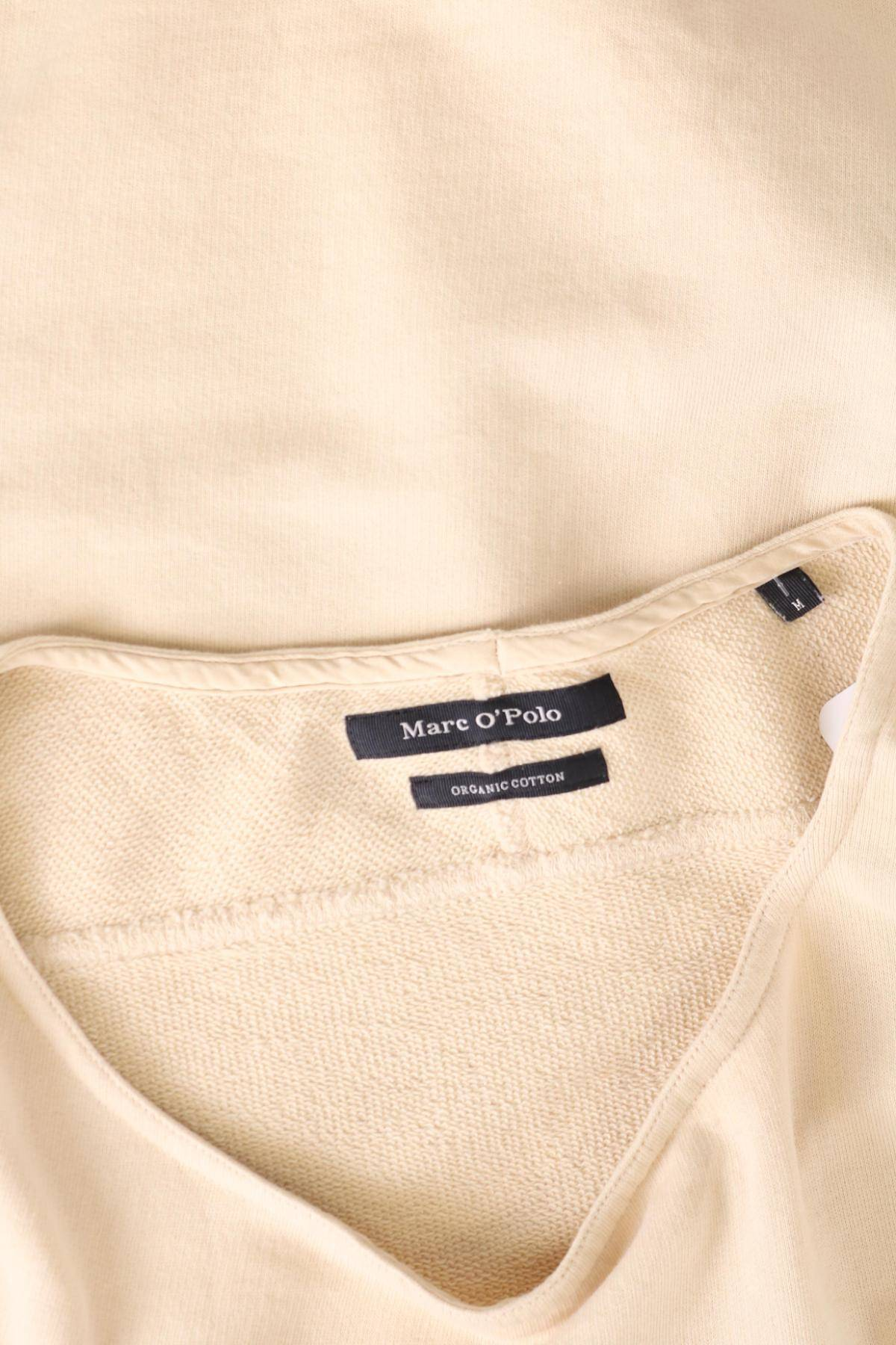 Блуза MARC O`POLO3