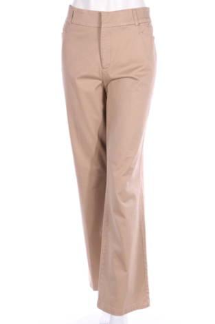 Елегантен панталон Jm Collection