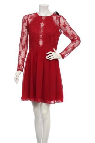Официална рокля NLY TREND