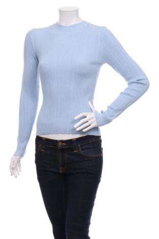 Пуловер LEGER BY LENA GERCKE