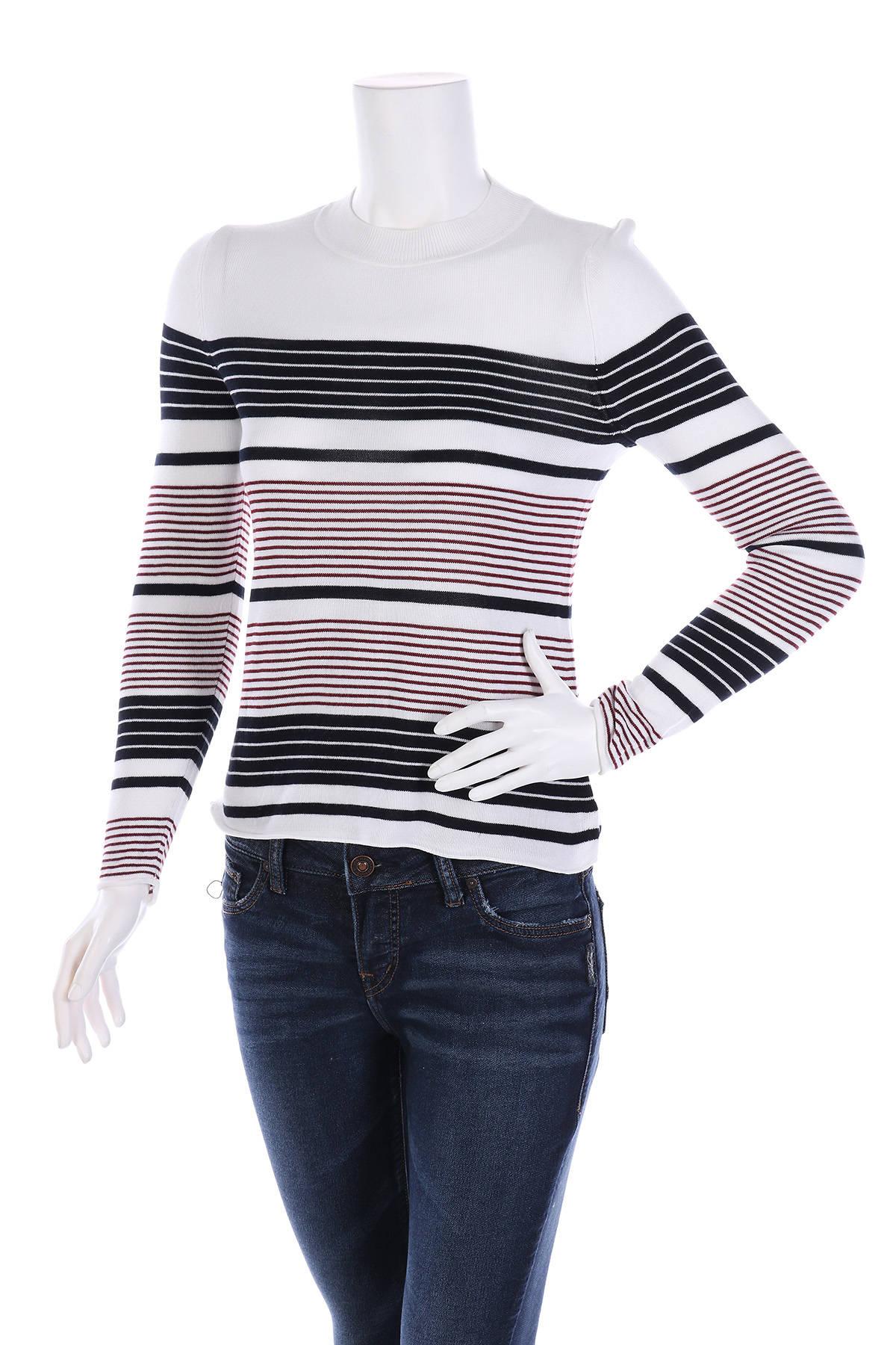 Пуловер Asos1