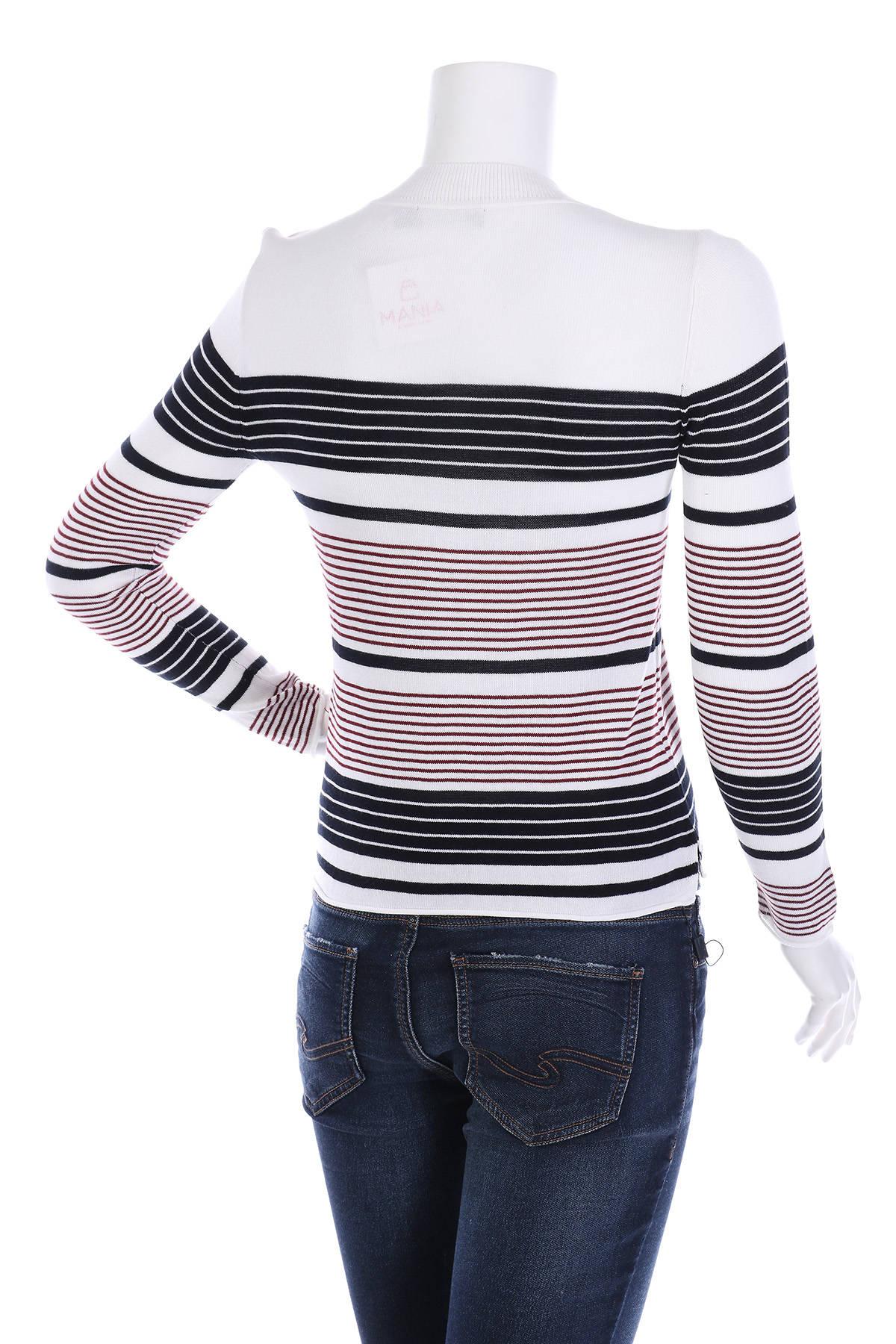 Пуловер Asos2