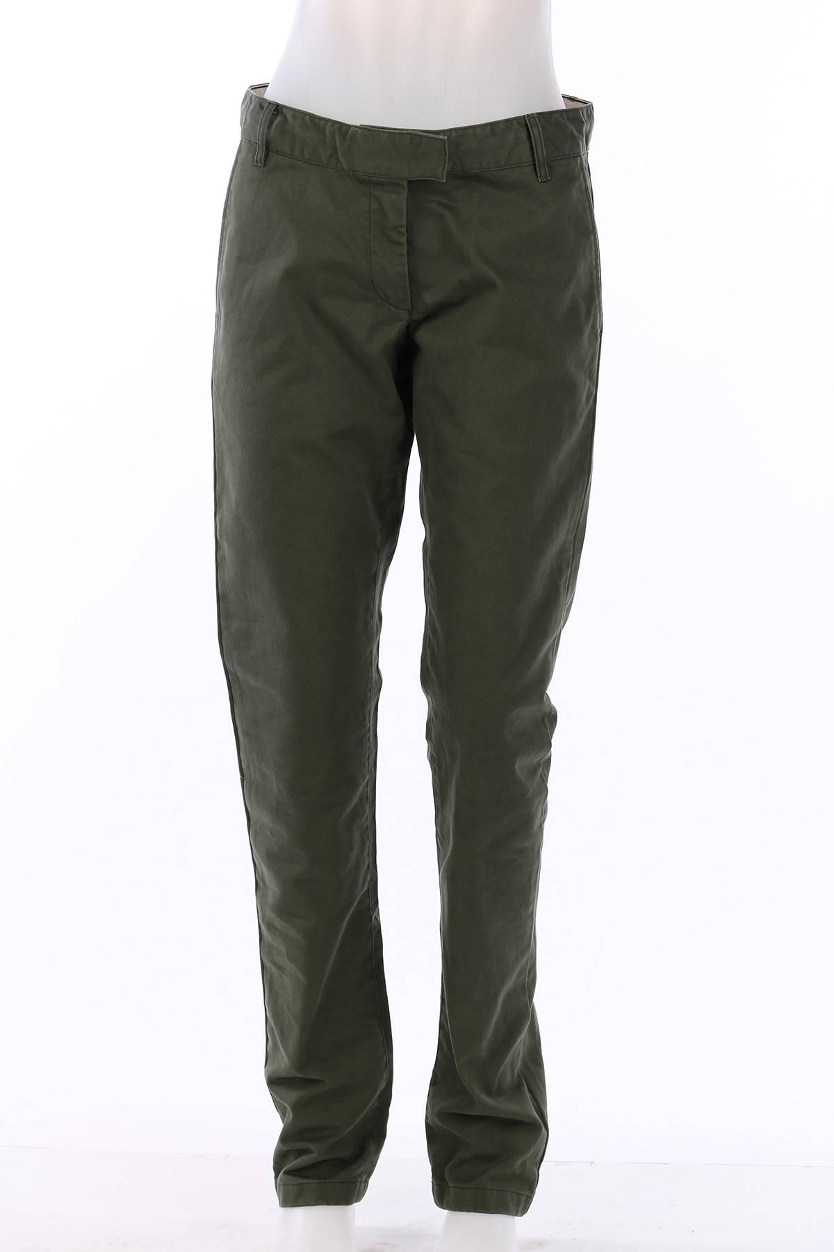 Панталон Nn.071