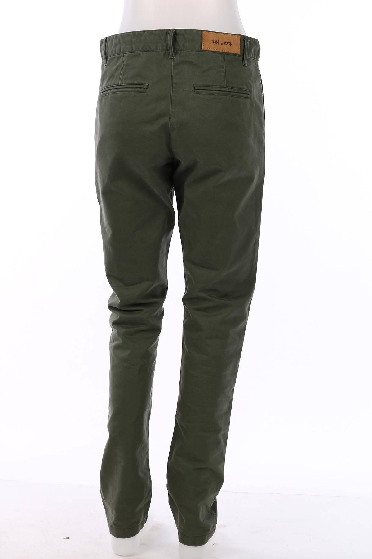 Панталон Nn.072
