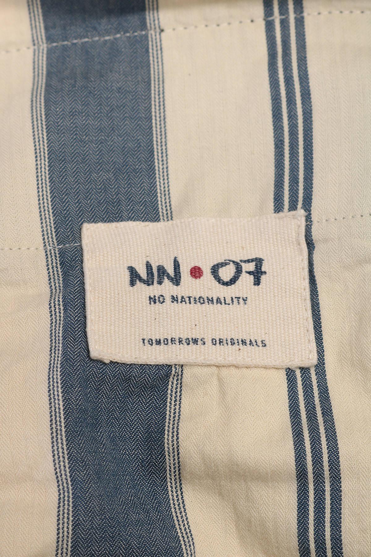 Панталон Nn.073