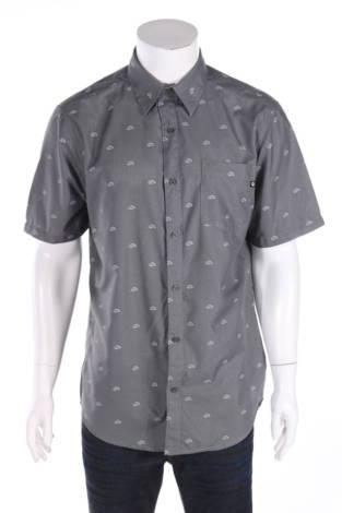 Риза Marmot1