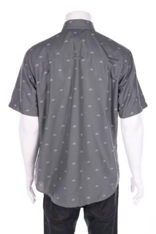 Риза Marmot2