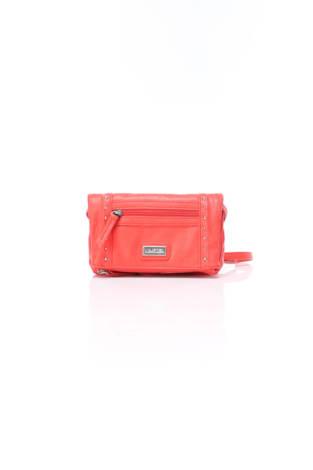 Чанта Unlisted