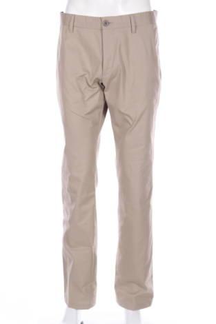 Панталон Bruuns Bazaar1
