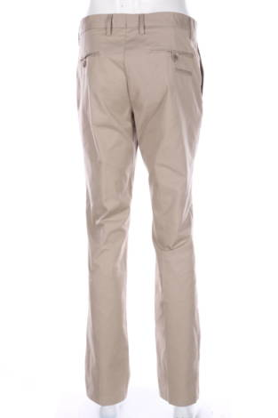 Панталон Bruuns Bazaar2