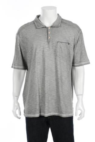 Тениска Tommy Bahama