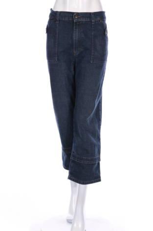 Дънки Jeans By Bessie