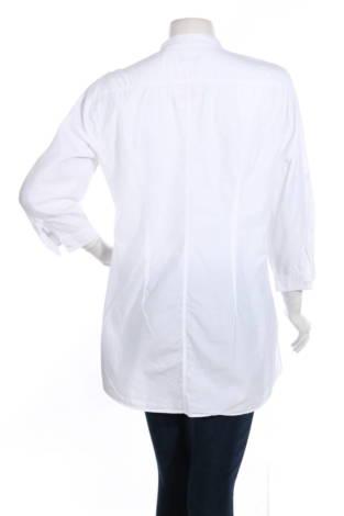 Риза Marc O`polo2