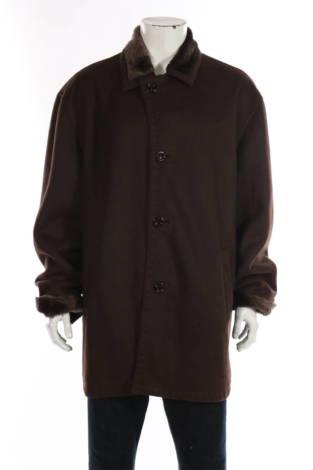Зимно палто Stacy Adams