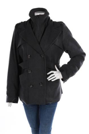 Зимно палто RF Premium Outerwear
