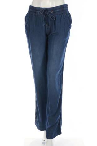 Панталон I.n.c - International Concepts1