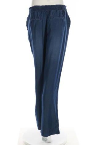 Панталон I.n.c - International Concepts2
