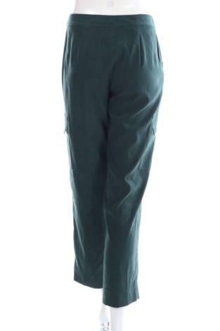 Панталон Talbots2