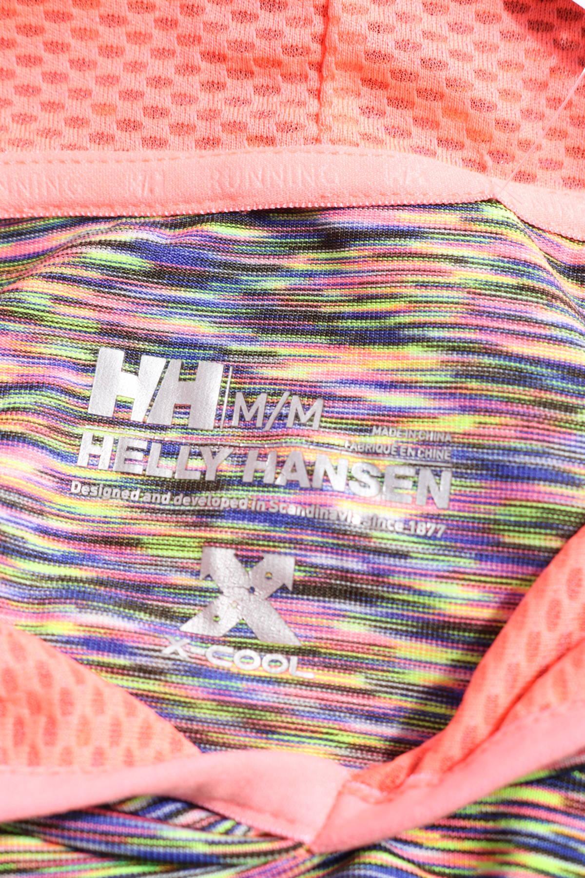 Блуза Helly Hansen3