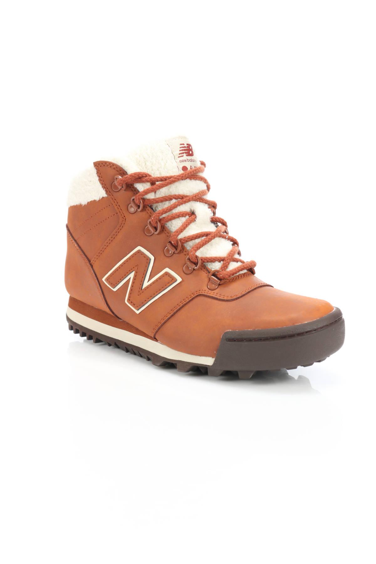 Туристически Обувки New Balance1