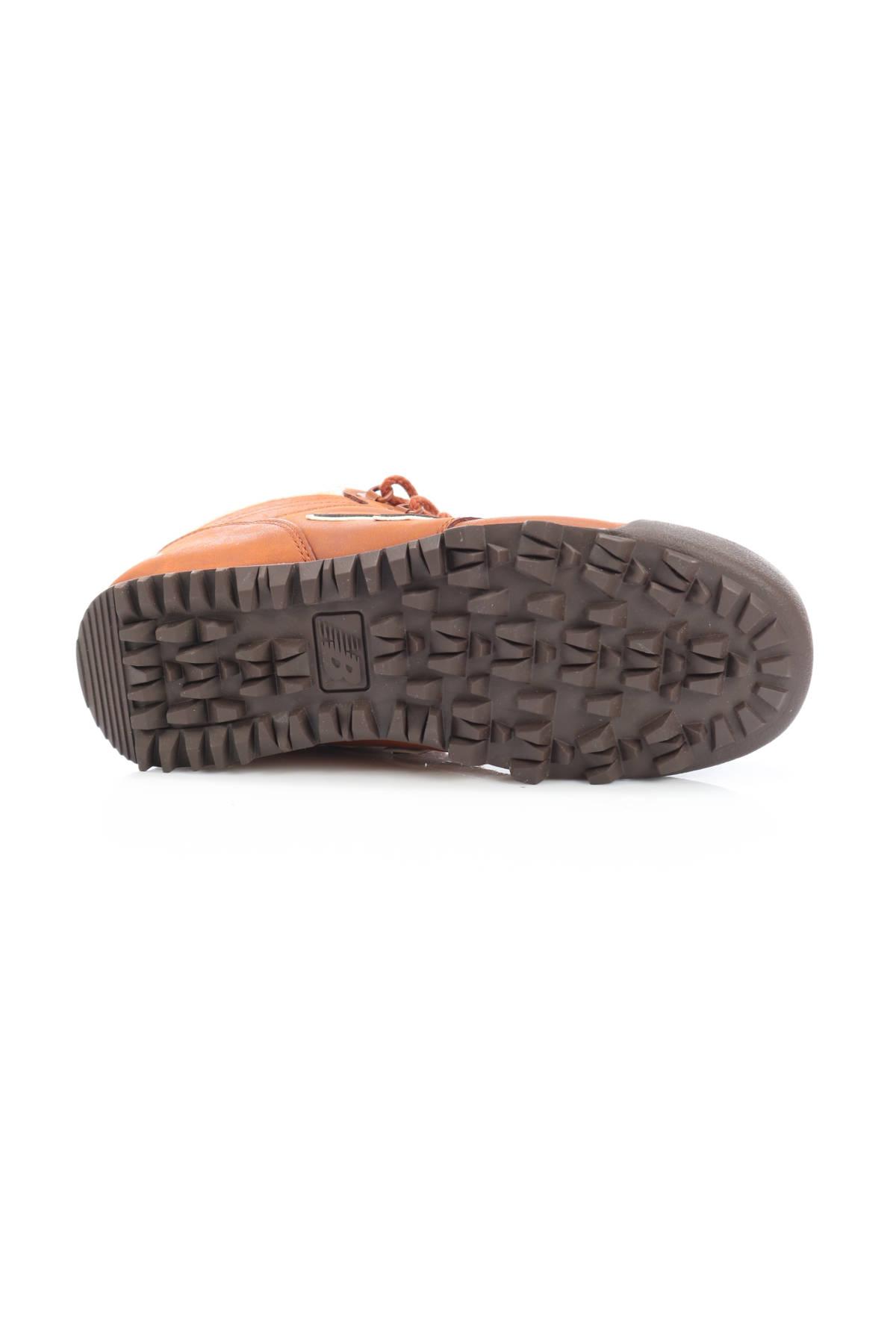 Туристически Обувки New Balance5
