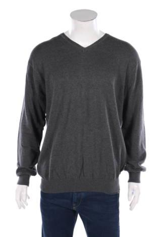 Пуловер Dornbusch