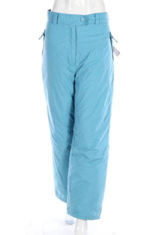 Панталон за зимни спортове M6ixtyone