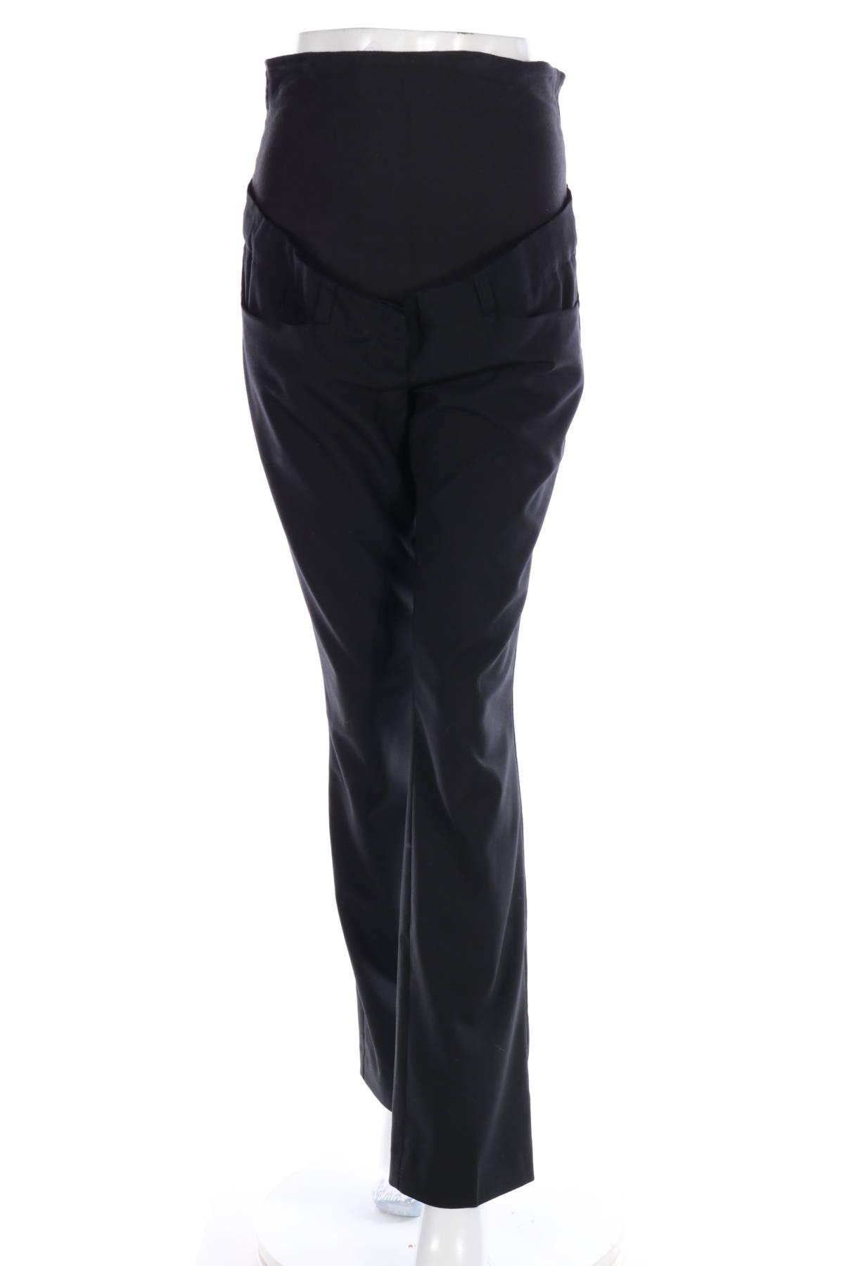 Панталон за бременни H&M Mama1