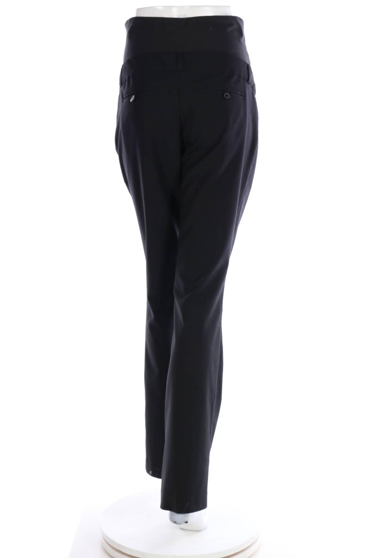 Панталон за бременни H&M Mama2