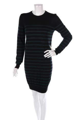 Ежедневна рокля Magasin