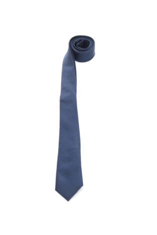Вратовръзка Jack&Jones