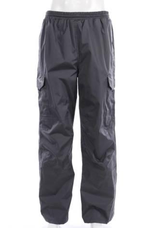 Спортен панталон Viking