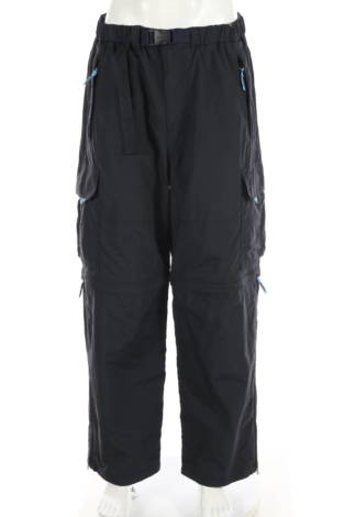 Спортен панталон Abercrombie & Fitch