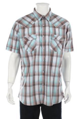 Спортно-елегантна риза Sonoma