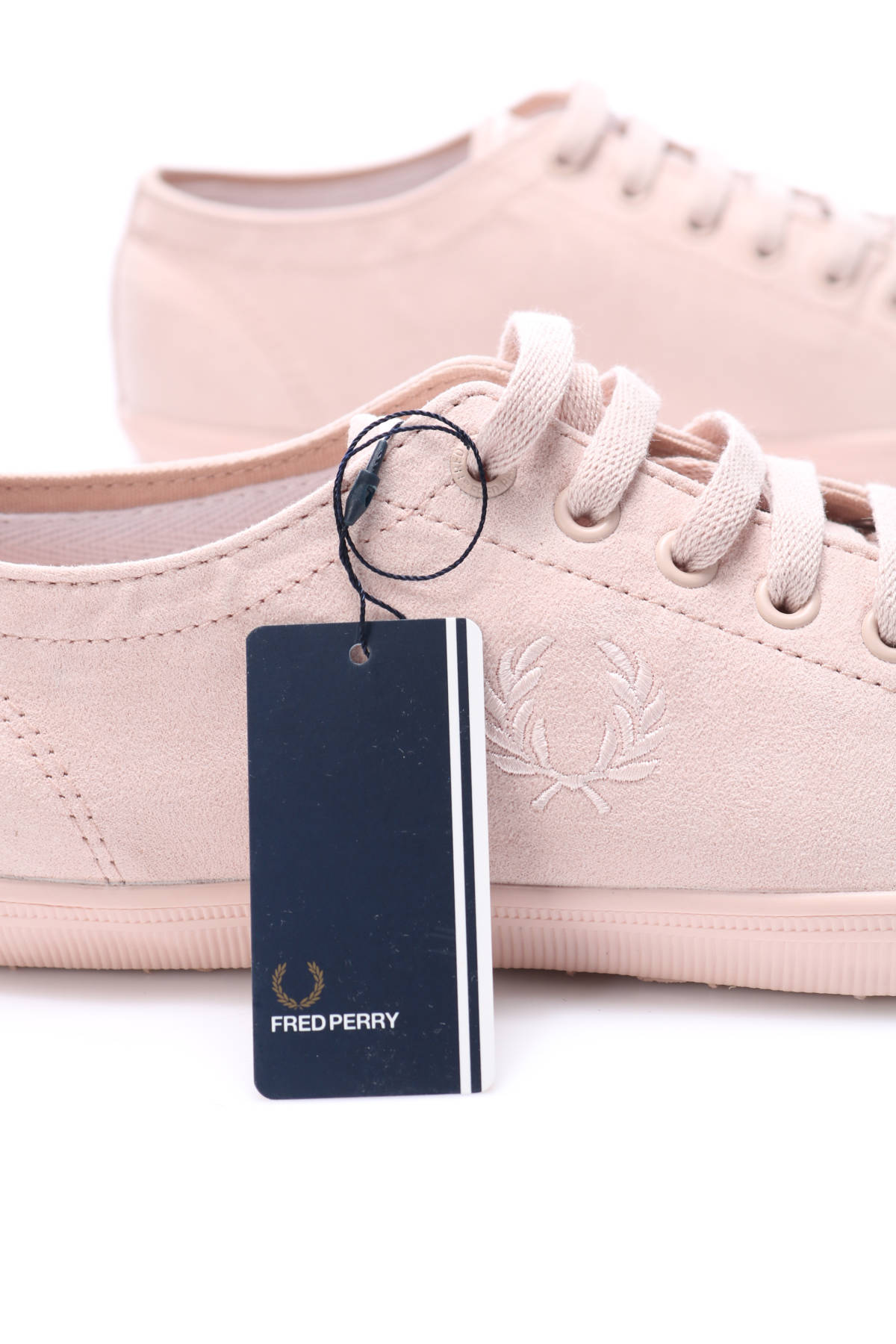 Кецове Fred Perry4