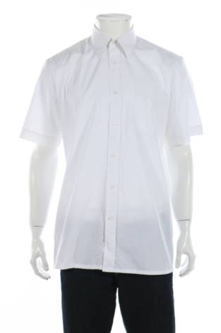 Риза No Name