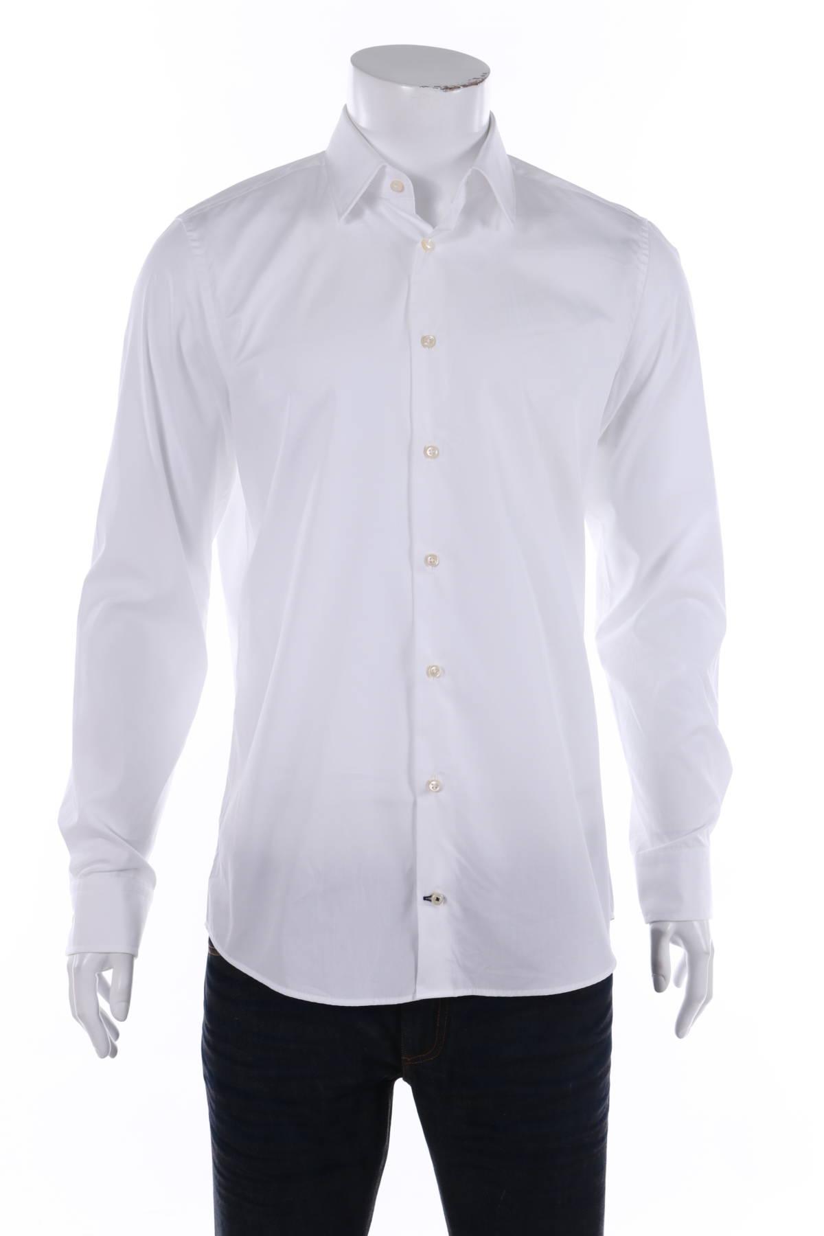 Спортно-елегантна риза Joop!1