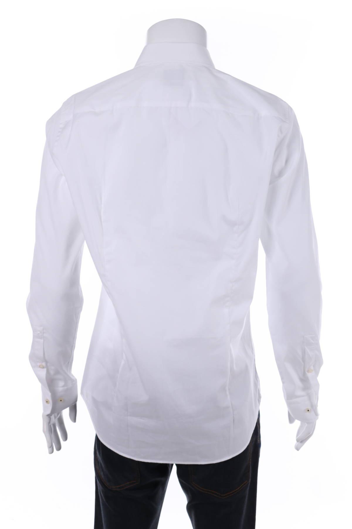 Спортно-елегантна риза Joop!2