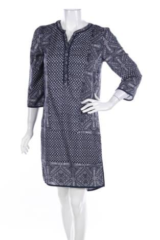 Ежедневна рокля Tom Tailor