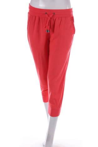 Спортен панталон Va Vite